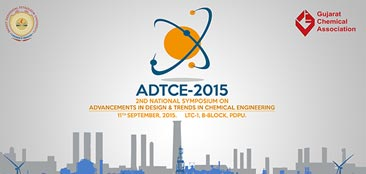 Advances in Design and Trends in Chemical Engineering
